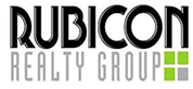 Rubicon Realty Group Logo